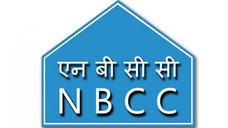NBCC gets government approvals for revised Jaypee Infratech offer