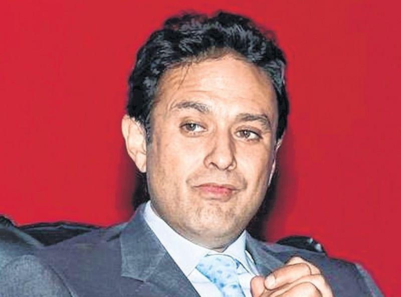 IPL rules can hurt Kings XI Punjab after Ness Wadia fiasco