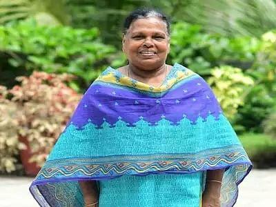 I witnessed Rahul Gandhi's birth, thrilled he contested from Wayanad:Ex-nurse Rajamma Vavathil