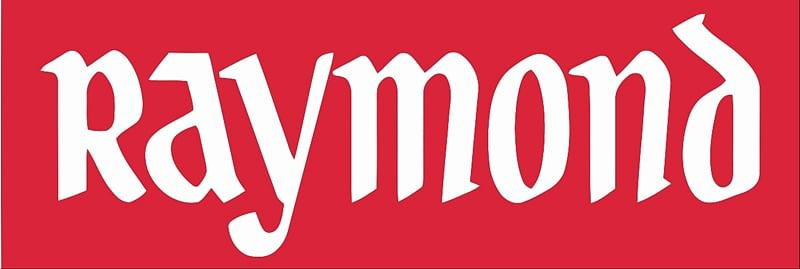 Raymond Q4 net profit up at Rs 67.70 crore