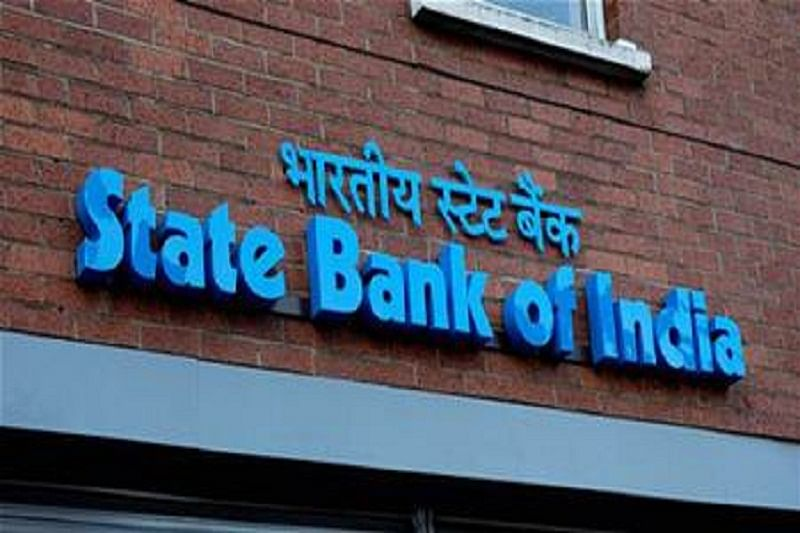SBI to engage with nationwide customer to address grievances