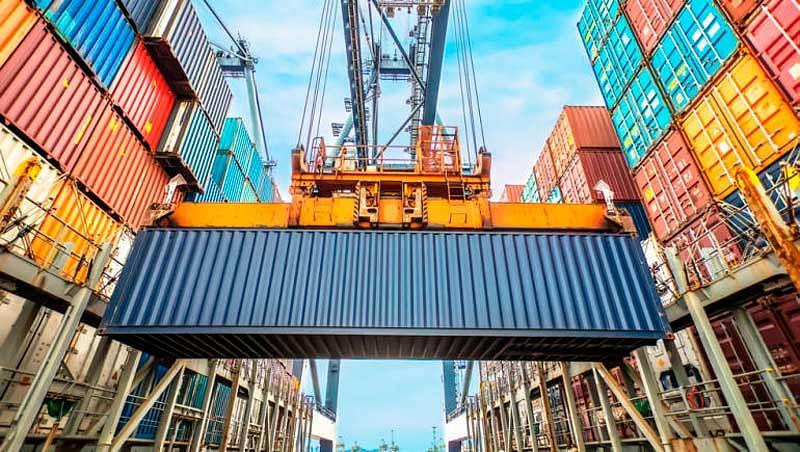 China retaliates with tariff hike on US goods worth USD 60 billion