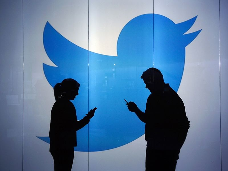 Lok Sabha elections 2019: Election Commission asks Twitter to remove all tweets on exit polls