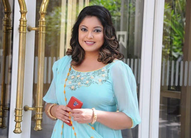 No case against Nana Patekar, Ganesh Acharya, witnesses do not support Tanushree Dutta's MeToo story: Police